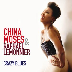 Crazy Blues album