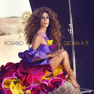 Rosario Ay Mamasota cover