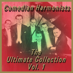 The Ultimate Collection, Vol. 1 album