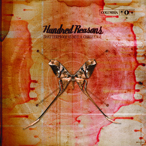 Stories With Unhappy Endings A Song By Hundred Reasons On