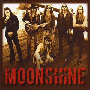 Moonshine album