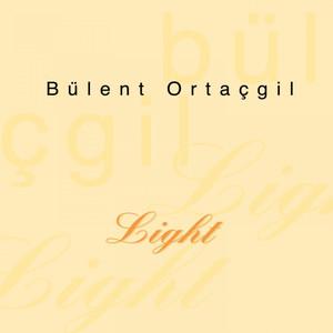 Light Albümü