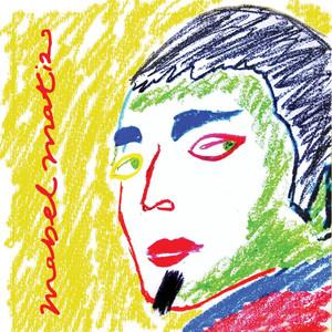 Mabel Matiz Albümü