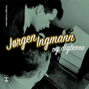 Jørgen Ingmann og Digterne album