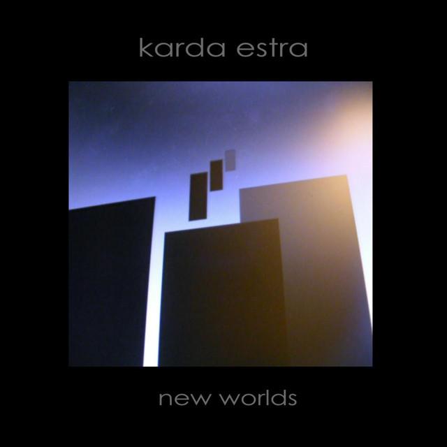 Karda Estra