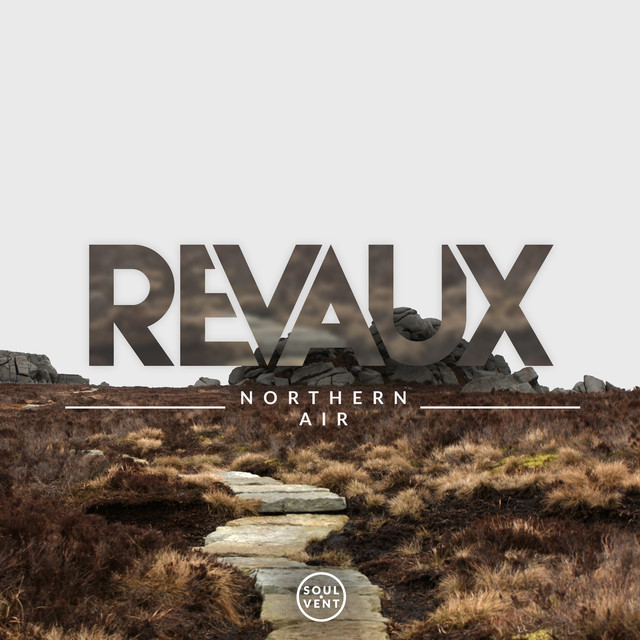 Revaux tickets and 2018 tour dates