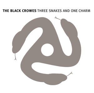 The Black Crowes Nebekanezer cover
