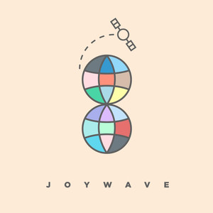 88888 (Mixtape) album