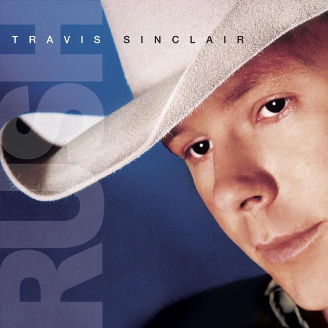 Travis Sinclair