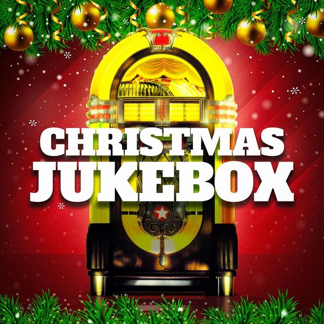 more by bluegrass worship band a bluegrass christmas - Bluegrass Christmas Songs