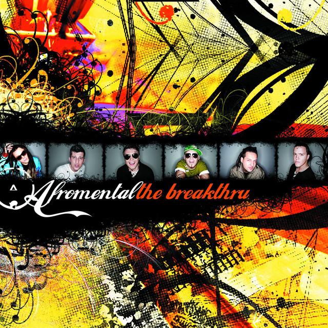 The Breakthru