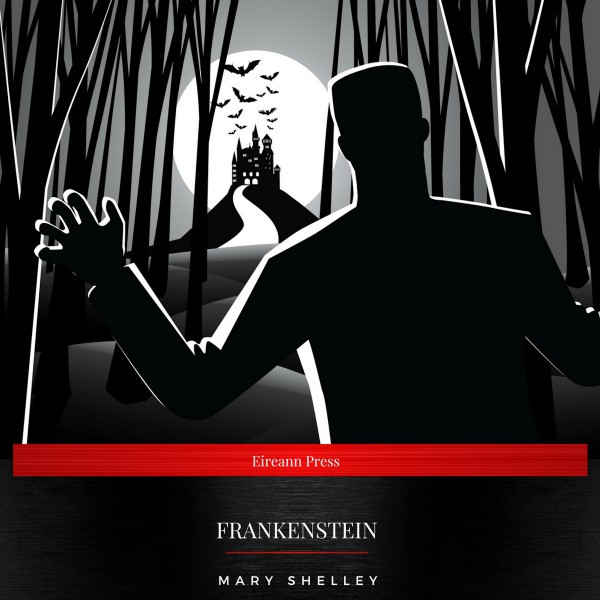 frankenstein chapter 7