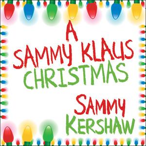 A Sammy Klaus Christmas album