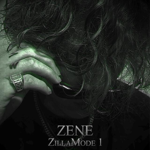 ZENE THE ZILLA