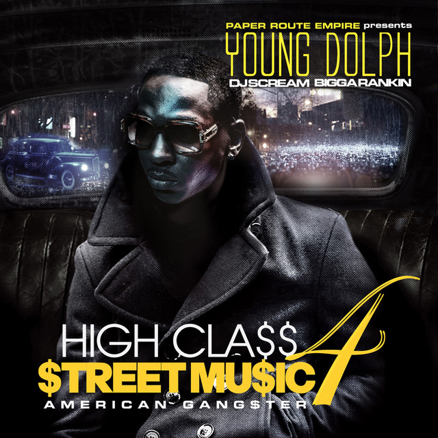 young dolph thinking out loud free download