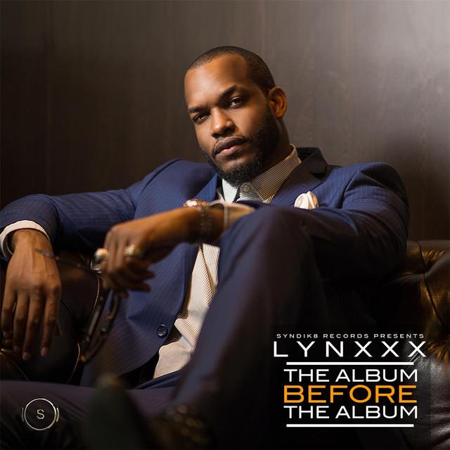 Lynxxx