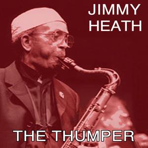 The Thumper album