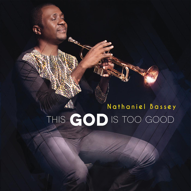 Book Of Life Song By Nathaniel Bassey