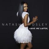 Natasha Mosley