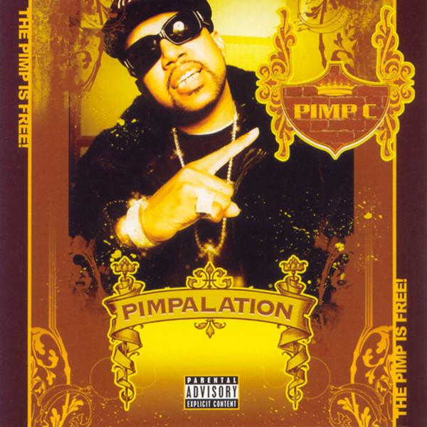 Pimpalation (Limited Edition)