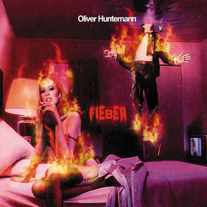 Fieber album