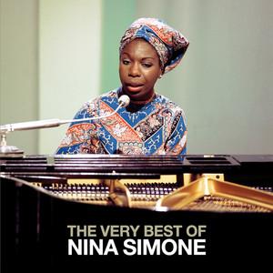 The Very Best of Nina Simone album