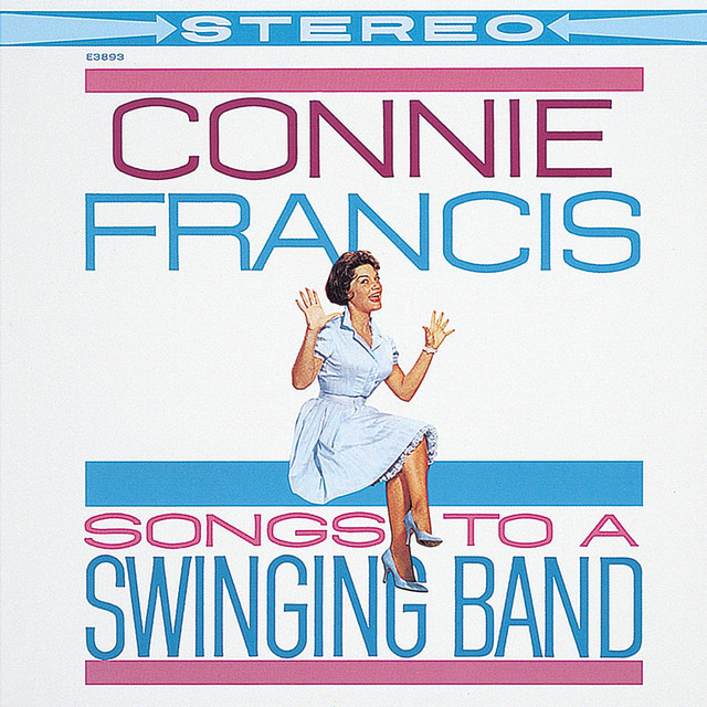 Songs to a Swinging Band