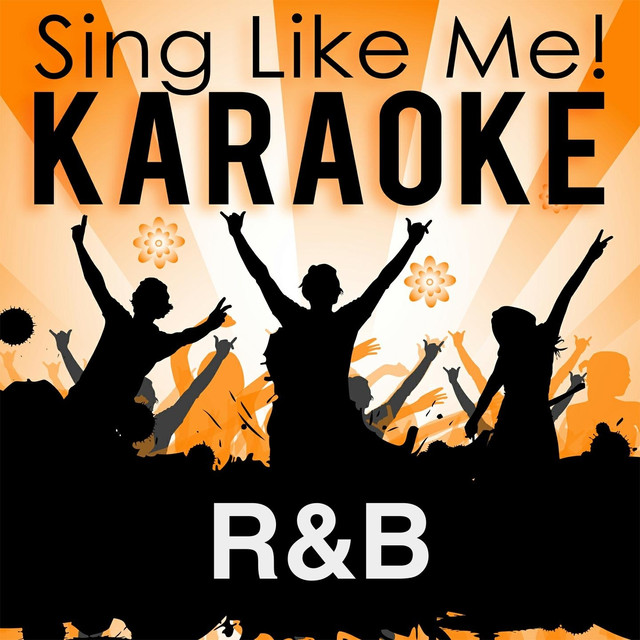 Bow Chicka Wow Wow Karaoke Version Originally Performed By Mike
