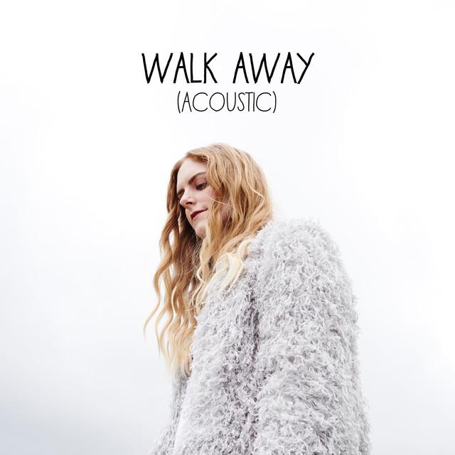 Walk Away (Acoustic)