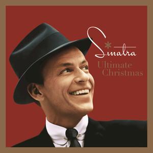 Ultimate Christmas album