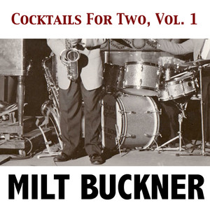 Cocktails for Two, Vol. 1 album