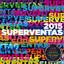 Superventas 2015 cover