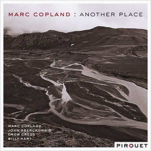 Another Place album