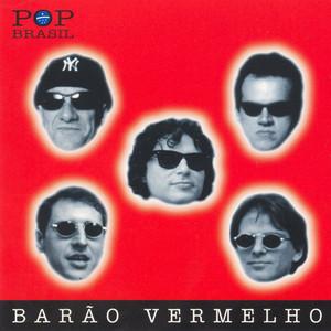 Pop Brasil album