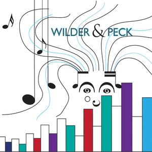 Wilder & Peck