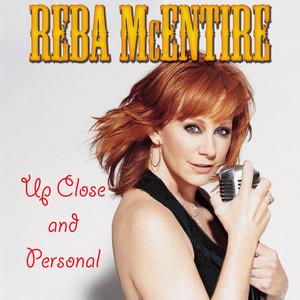 Up Close and Personal Albümü