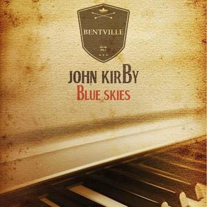 Blue Skies album