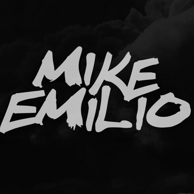 Mike Emilio