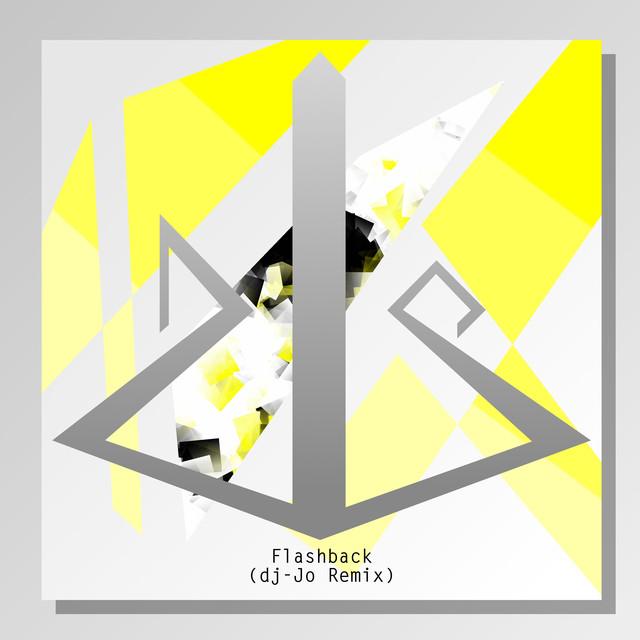 Flashback (Remixes)