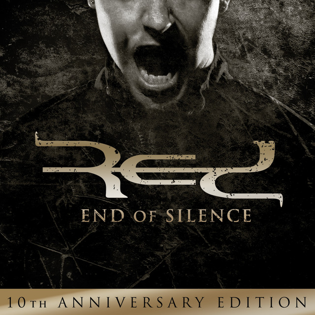 End of Silence: 10th Anniversary Edition