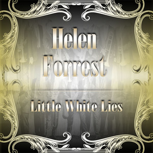 Little White Lies album
