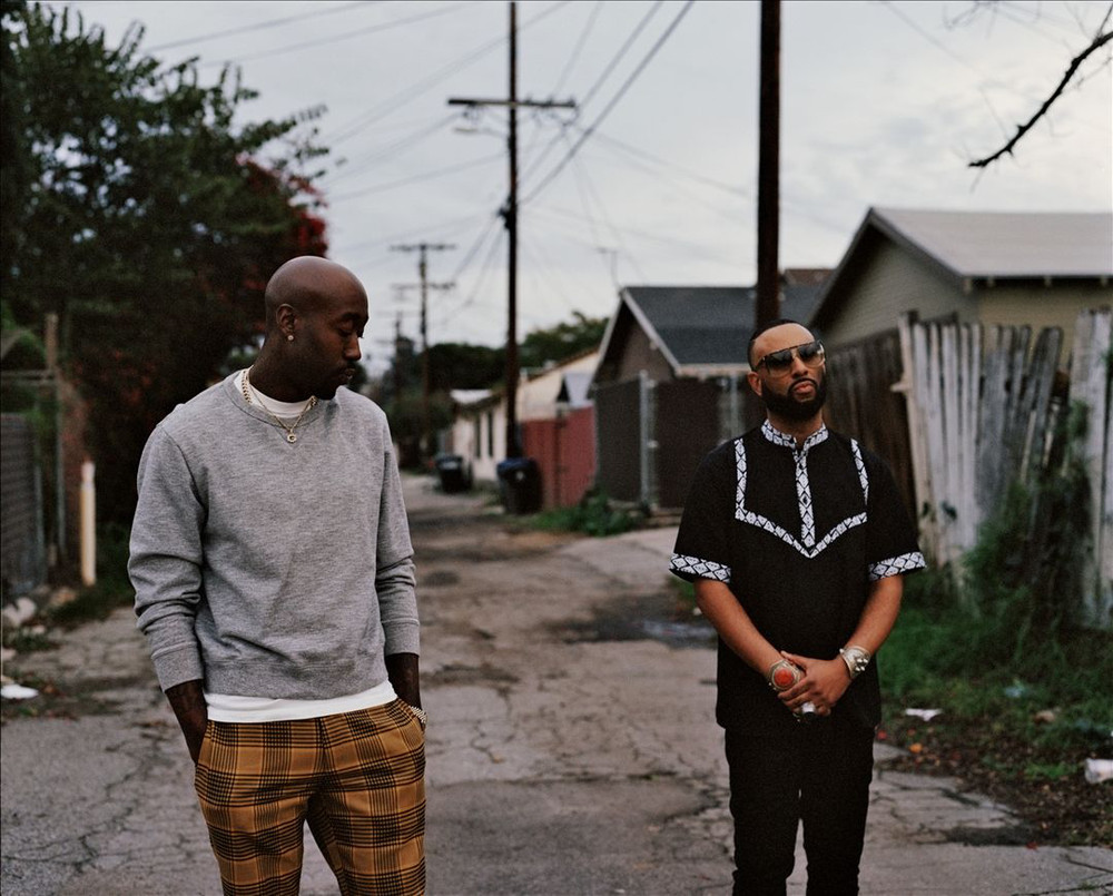 Madlib tickets and 2020 tour dates