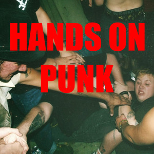 Hands On Punk