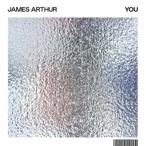 You (feat. Travis Barker) Albümü