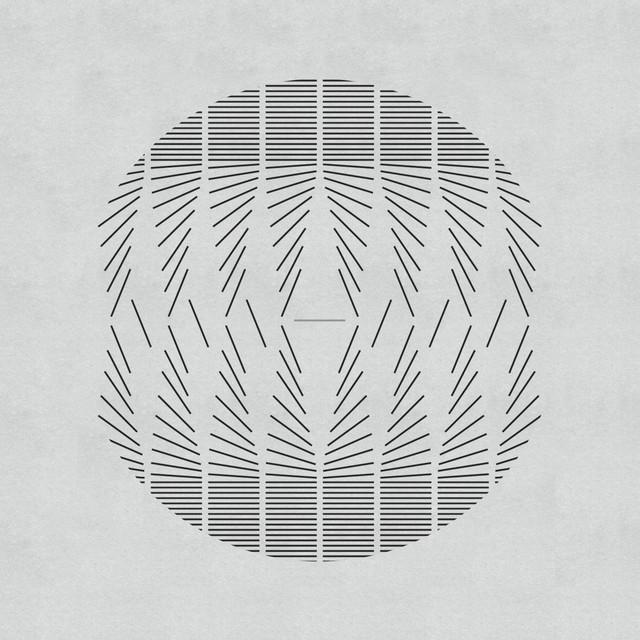 Odyssey / Sonne (Bonus Track Version)