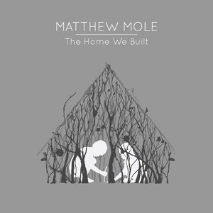 The Home We Built  - Matthew Mole