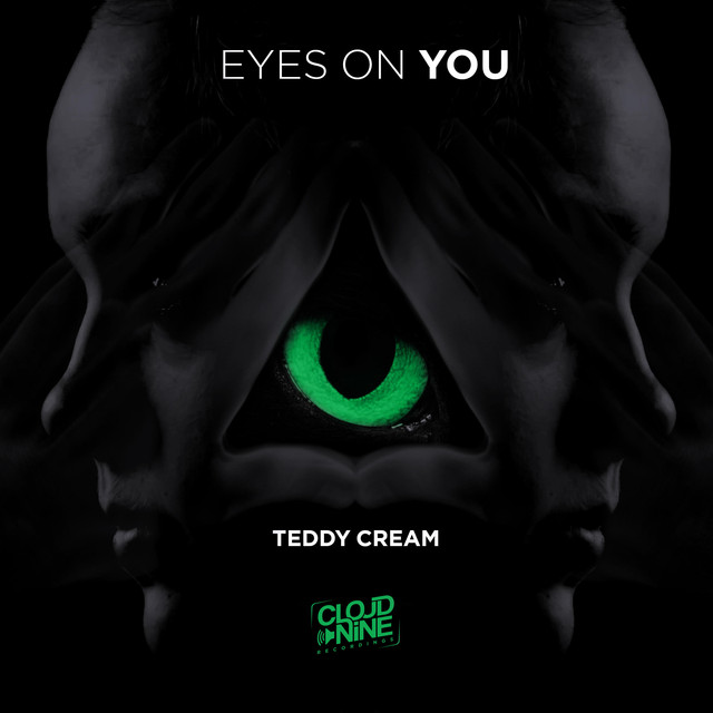 Teddy Cream tickets and 2018  tour dates