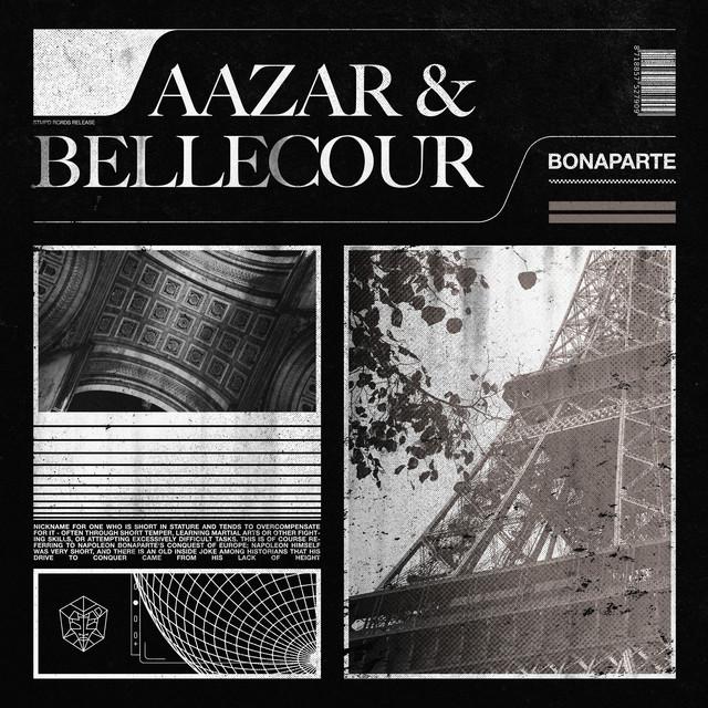 """Résultat de recherche d'images pour """"aazar bellecour bonaparte"""""""