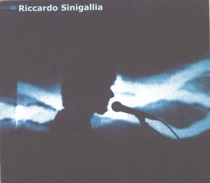 Riccardo Sinigallia album