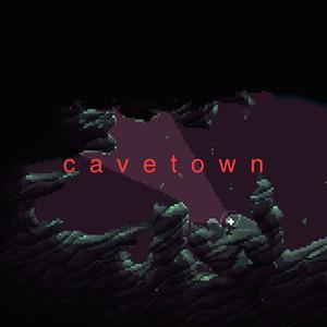 Cavetown - Cavetown